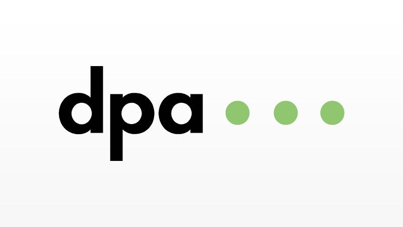 Comment l'agence de presse allemande DPA crée un bobard