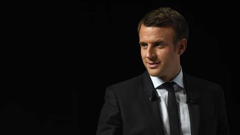 La presse polonaise partagée entre inquiétude, scepticisme et soulagement après la victoire d'Emmanuel Macron contre Marine Le Pen