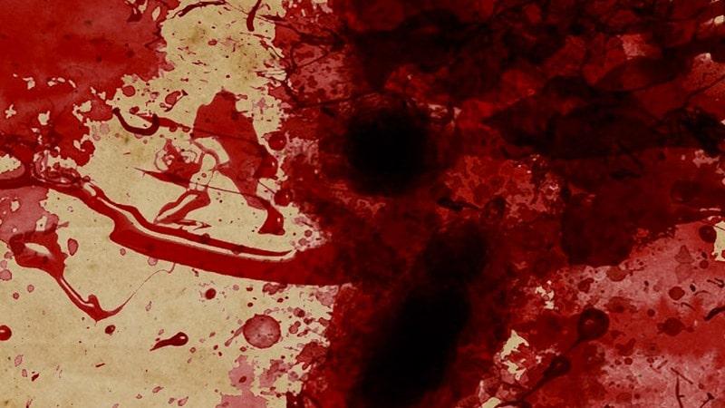 Le mobile antisémite du meurtre de Sarah Halimi a‑t-il été sciemment caché par les médias ?