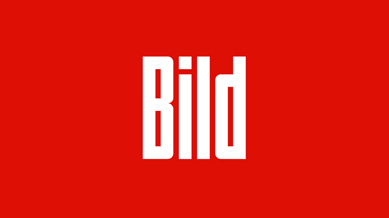 Antisémitisme : Bild diffuse le documentaire censuré par Arte
