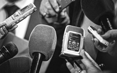 Ségolène Royal et Isabelle Attard envisagent de se reconvertir… dans le journalisme