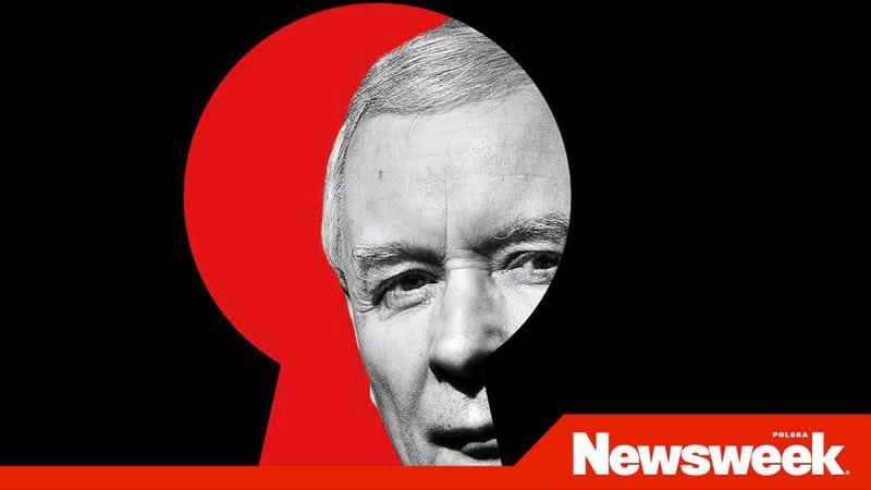 L'hebdomadaire Newsweek Polska a‑t-il appelé à l'assassinat du leader du PiS Jarosław Kaczyński ?