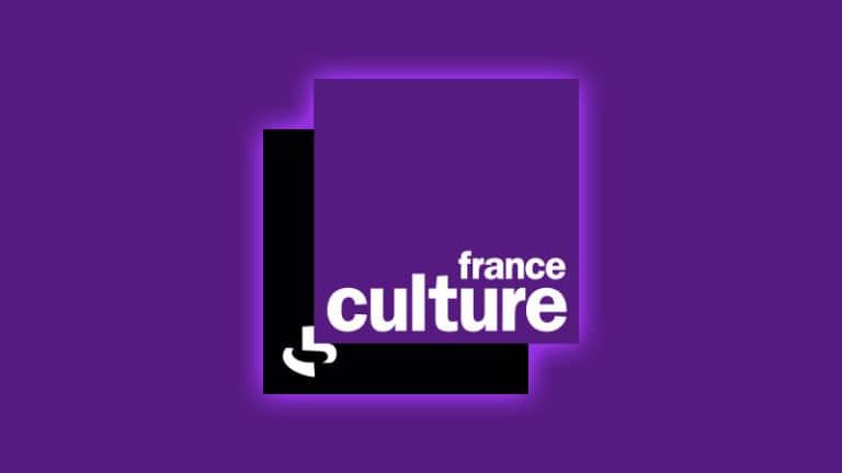 Renaud Camus invité par France Culture : le loup dans la bergerie