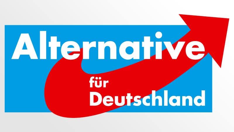 Élections allemandes : des commentaires de la presse française souvent indigents et partiaux. Première approche et mise en perspective