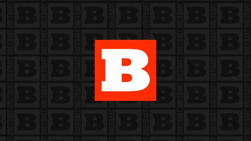 Breitbart News veut remplacer Fox News… littéralement