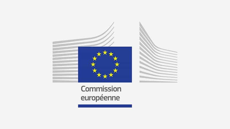 Quand la Commission européenne s'intéresse à l'information…