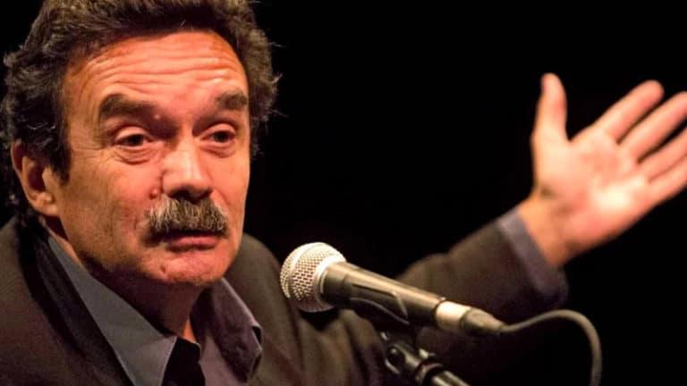 Edwy Plenel, du trotskisme à l'antiracisme (portrait vidéo)