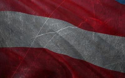 Élections en Autriche : le bateau des médias tangue-t-il enfin ?