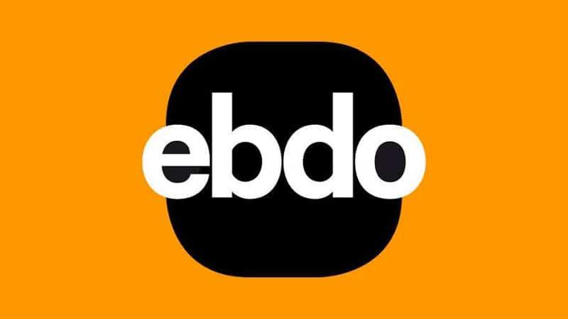 Le magazine Ebdo en cessation de paiement en moins de trois mois : la lourde facture de l'amateurisme