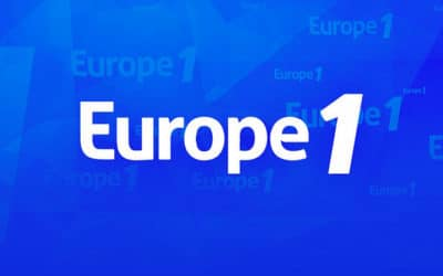 Europe 1 continue de s'enfoncer fin 2018