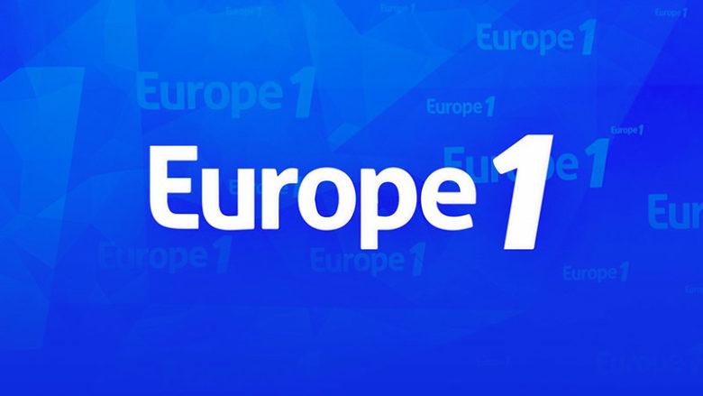Trop cool la nouvelle matinale d'Europe 1 de Patrick Cohen !