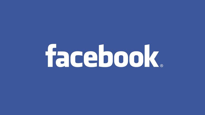 Facebook choisit The Weekly Standard pour compléter son équipe anti-fake news