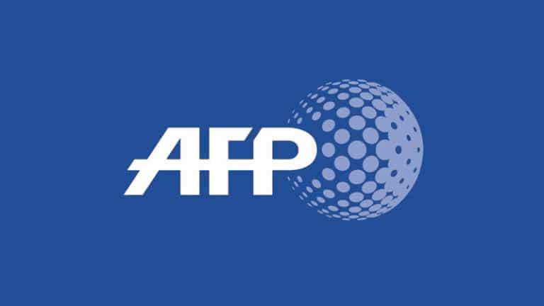 L'AFP muscle ses infos sport et international. Et la neutralité ?