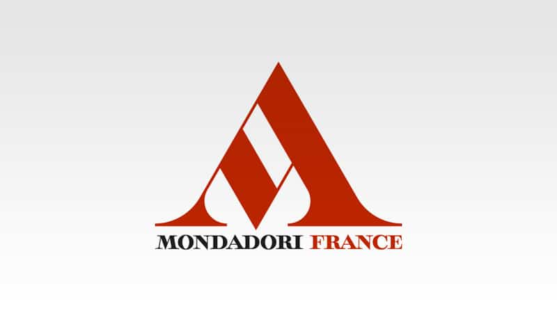 Mondadori France passera-t-il dans l'escarcelle de Reworld Medias ?