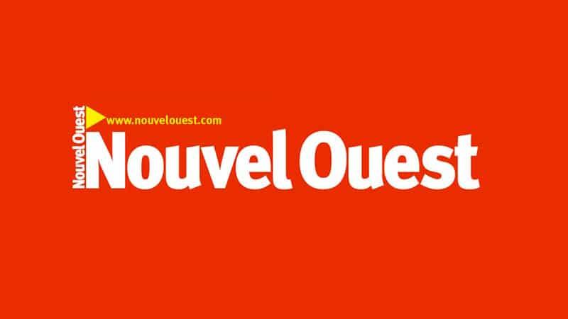 Nouvel Ouest : Hervé Louboutin pourrait-il passer la main ?