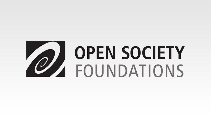 Soros : 18 milliards de dollars de plus pour Open Society