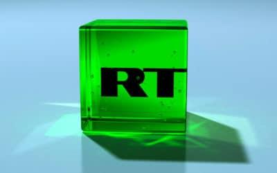 Russia Today France à la croisée des chemins