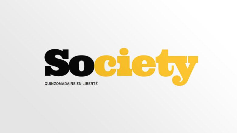 Society, « quinzomadaire en liberté » ?