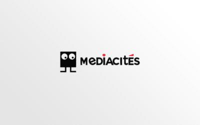 Médiacités boucle son tour detable