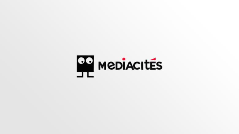 Mediacités, nouveau site d'investigation indépendant dans les métropoles ou nouveau bras armé du système ?