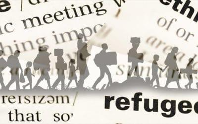 L'Union Européenne installe la censure sémantique via les ONG