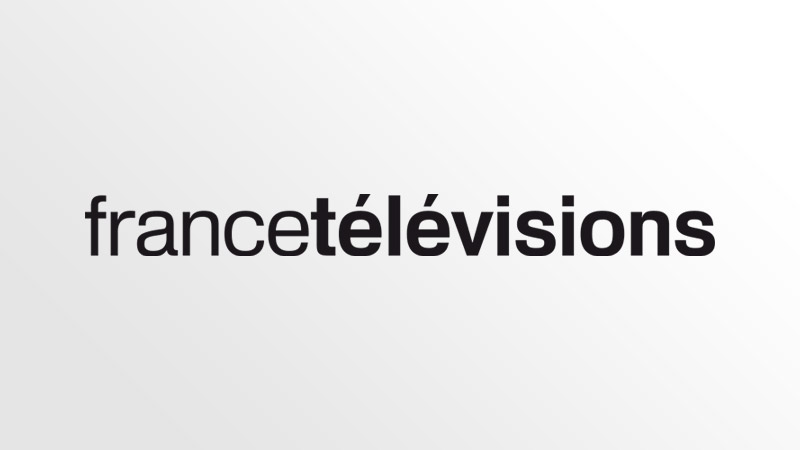 Ambiance tendue à France Télévisions après les coupes budgétaires