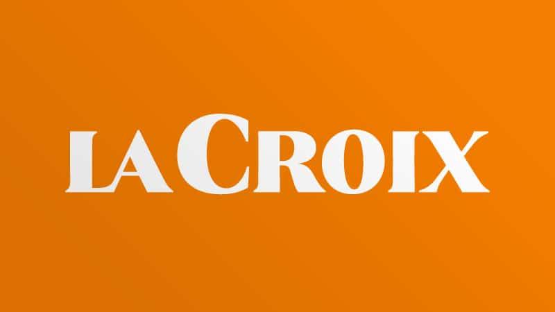 La Croix, proche des milieux d'extrême-droite traditionaliste…