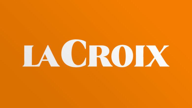 Presse d'obédience chrétienne : cinq La Croix à la Une et au centre gauche