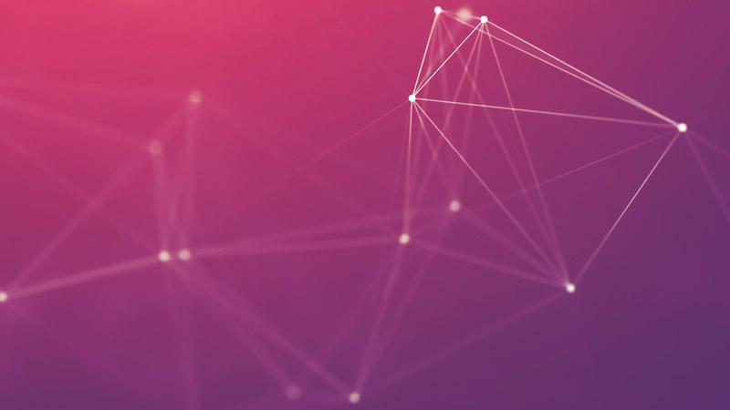États-Unis : vers la fin de la neutralité du net ?