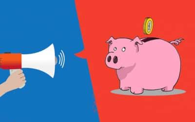 Refus de la publicité et du payant, le choix de l'Observatoire du journalisme