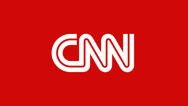 Trump contre les Fake News : CNN finit très mal 2017