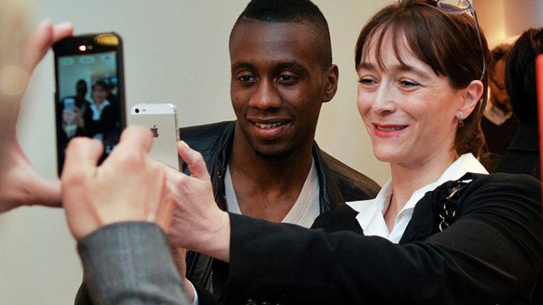France Télévisions : Delphine Ernotte Grand remplacée ?