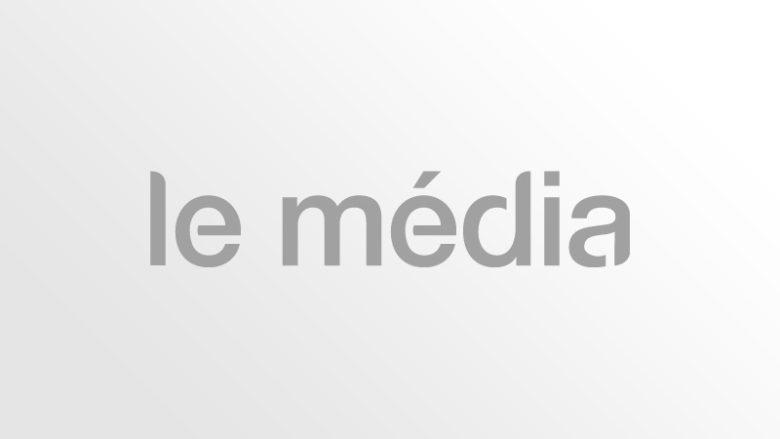 Le Média, diversité de gauche et entourloupe associative en vue