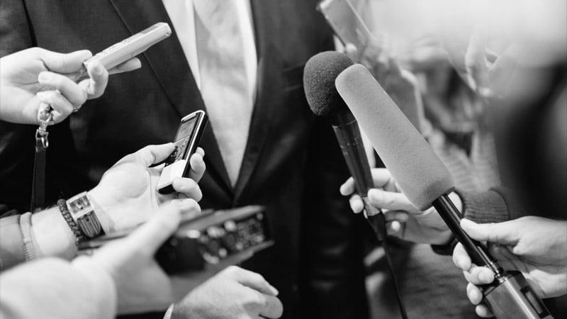 Tribune libre : un point de vue canadien sur les médias