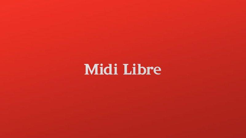 Midi Libre : les ventes plongent, le journal en danger selon le SNJ