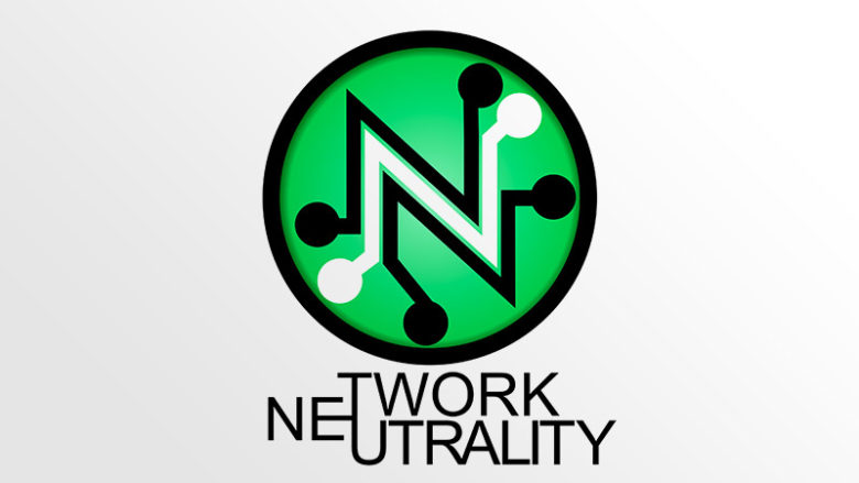 Neutralité du web ? Filtres et prismes orientent l'information