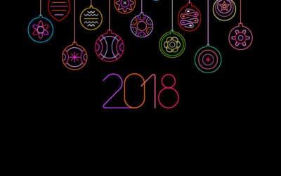 Vœux de l'Observatoire du journalisme et craintes pour 2018