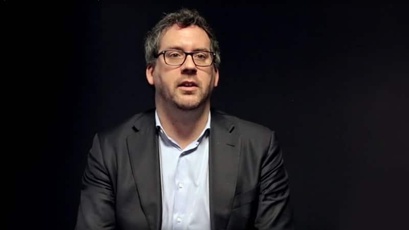 Clément Delpirou nommé co-gérant de Libération par le groupe SFR