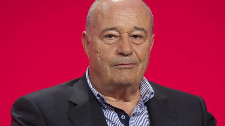 Jean-Michel Baylet le cumulard du Sud-Ouest