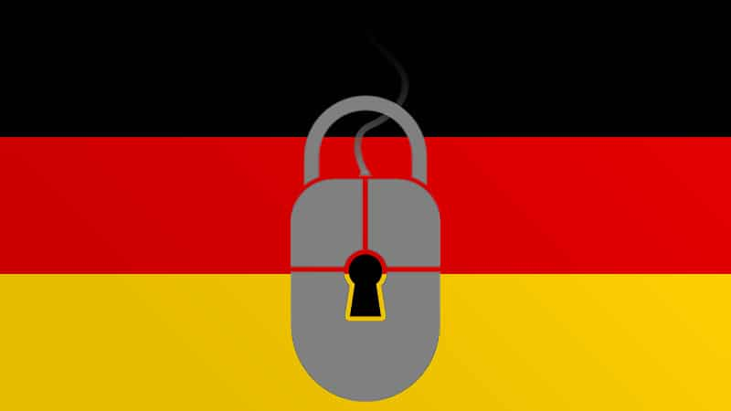 Allemagne : les journalistes disent non à la loi liberticide NetzDG