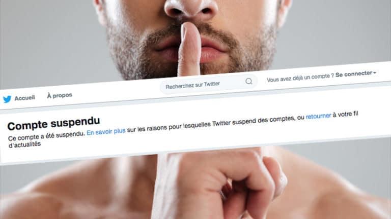 Haro sur la liberté d'expression en France ?