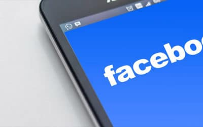 Les grands journaux français payés par Facebook pour traquer les « fakenews»