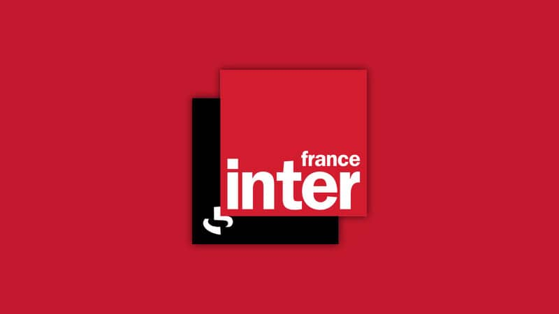 Rétrospective 2017 : quand France Inter n'informe plus mais rééduque