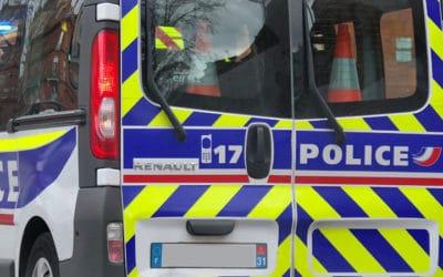 Agression de policiers à Champigny-sur-Marne : pédale douce et « pas‑d'-amalgame »