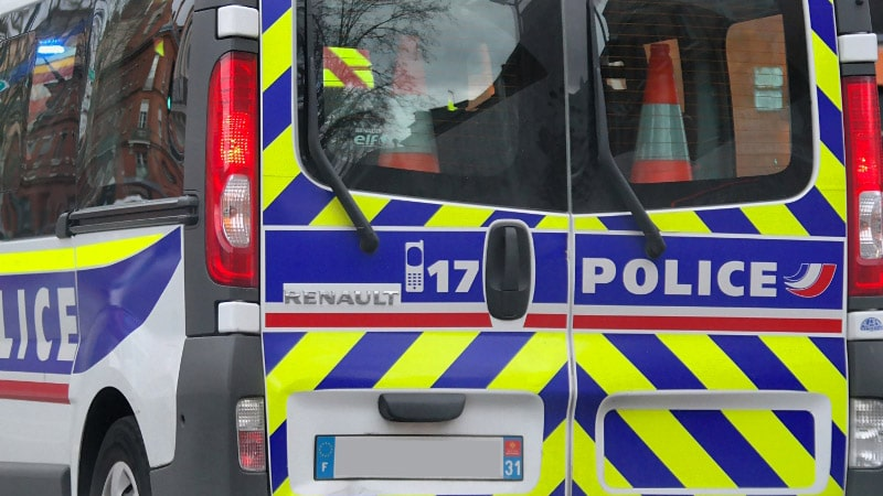 Agression de policiers à Champigny sur Marne : pédale douce et « pas-d'-amalgame »