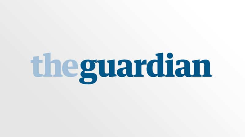 Arrivée de djihadistes tunisiens en Europe : fake news du Guardian ou fuite d'Interpol ?