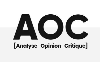 La gauche intellectuelle en ligne 3/3 : AOC contre Steve Bannon