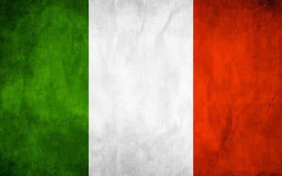 Élections en Italie : les médias pompiers veulent-ils éteindre le feu ?