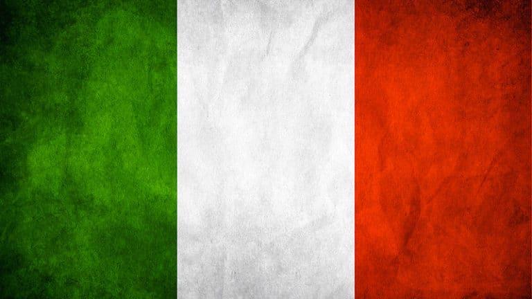Élections en Italie : Le Figaro et Les Échos aussi partiaux que France Culture et France Info