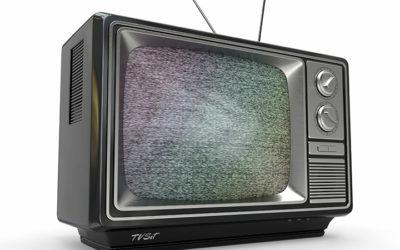 Les Français ont ils plus confiance dans les médias dominants?